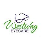 Westway Eyecare