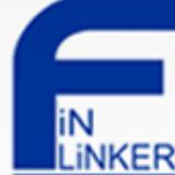 finlinkeranalytics