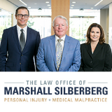 Law Office of Marshall Silberberg