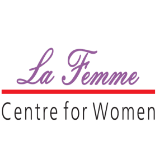 Fortis La Femme