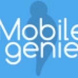 mobilegenie