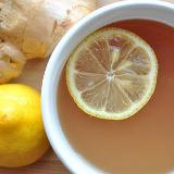 WildHorse Tea