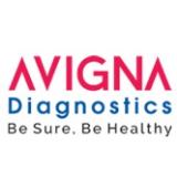 AvignaDiagnostics