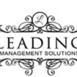 Leading Management Solutions