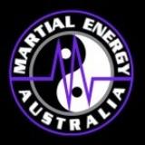 Martial Energy Sydney