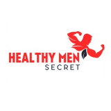 Healthy Men Secret