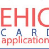 Europeanhealth Insurancecard