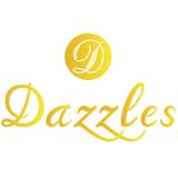 Dazzles Jewellery