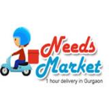Needs Market