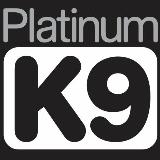 Platinum K9