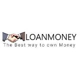 LoanMoney