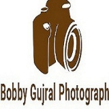 Bobby Gujral