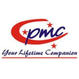 CPMC India