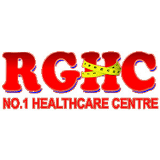 RGHC No.1 Health Care Center