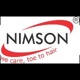 NIMSON International