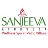 Sanjeeva