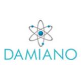 A.Damiano & Company