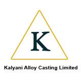 Kalyani Alloy