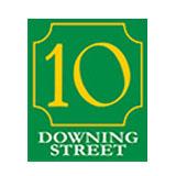 10 Downing Street Kolkata