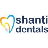 Shanti Dentals