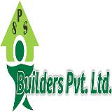 PSS BUILDERS