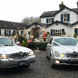 Dublin Limousines Hire Ireland