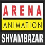 Arena Shyambazar