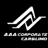 aaacarcorporate