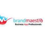 Brand Maestro
