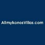 Allmykonosvillas.com