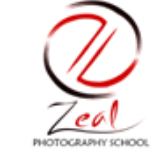 zealphotography
