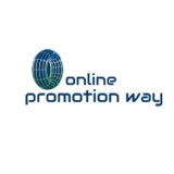 Online Promotion Way