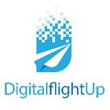 digital flight up