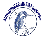 Kingfisher Resort