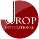 JROP International