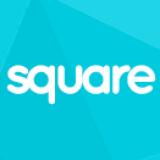 Square Accountants