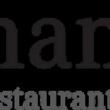 Nimantran Restaurant