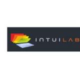 IntuiLab