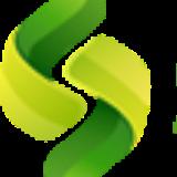 Synovers-Web design, web development,software, e-commerce, mobile app development, SEO, web hosting,