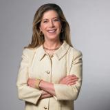 Michele Mirman