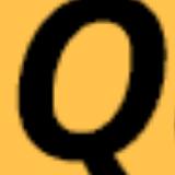 Quick Company Legal Services