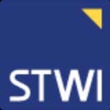 STWI SEO Company