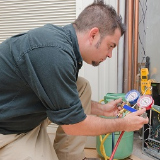First Choice Appliance Repair and HVAC Services