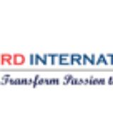 RDInternational