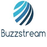 Buzzstreamin