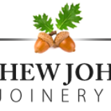 Matthew Johnson Joinery