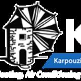 KCR Inc