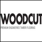 woodcutflooring