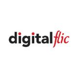 DigitalFlic Australia