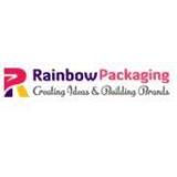 Rainbow Packaging